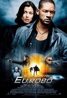 EM LENDA BAIXAR RMVB A EU SOU FILME